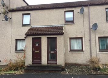 Thumbnail 2 bed terraced house to rent in 53 Robert Smith Court, Lumphinnans KY4,