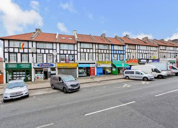 Thumbnail 5 bed flat for sale in Jackman Mews, North Circular Road, London