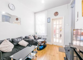 2 bed property for sale in High Road Leytonstone, Leytonstone, London E11
