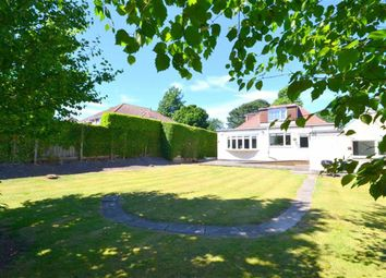 Thumbnail 3 bed property for sale in Southwood Road, Cottingham, East Riding Of Yorkshire