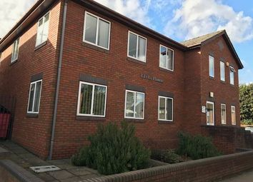 Thumbnail Office to let in First Floor Office Suite, Idc House, The Vale, Chalfont St Peter