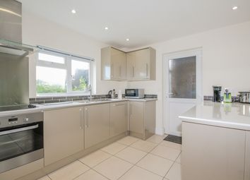 Thumbnail 3 bedroom terraced house to rent in Jordan Hill, Oxford