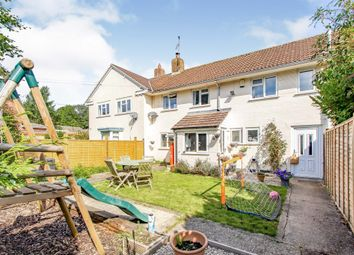 Thumbnail 4 bed terraced house for sale in Kingsettle Estate, Semley, Shaftesbury