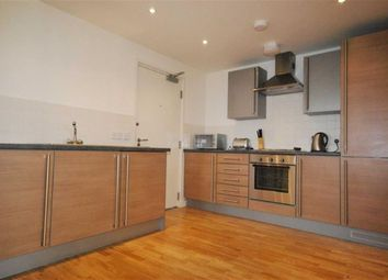 Thumbnail 3 bed flat to rent in Spindletree Avenue, Blackley, Manchester