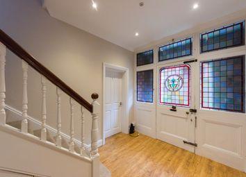 Thumbnail 1 bedroom detached house to rent in Waylen Street, Reading