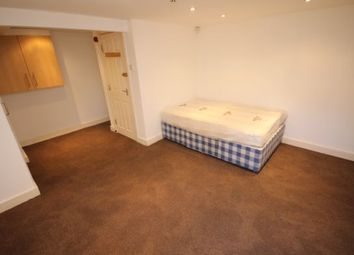 Thumbnail 4 bedroom shared accommodation to rent in Argie Road, Burley, Leeds