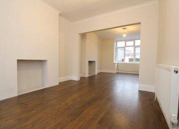 Thumbnail 3 bedroom terraced house to rent in Cleeve Hill Extension, Downend, Bristol