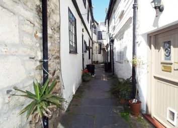 Thumbnail 4 bed property to rent in 11 Higher Market Street, Penryn