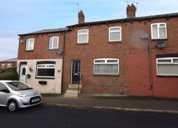 3 bed terraced house to rent in Charlton Place, Leeds, West Yorkshire LS9