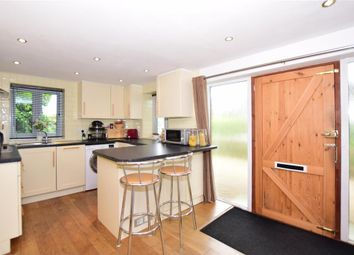 2 bed detached house for sale in Plumstone Road, Acol, Birchington, Kent CT7