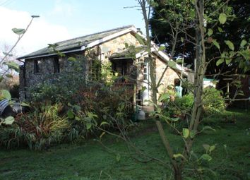 2 bed detached house for sale in Dinas Cross, Newport SA42