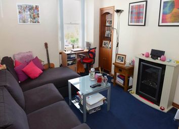 1 bed flat to rent in Melville Street, Perth PH1