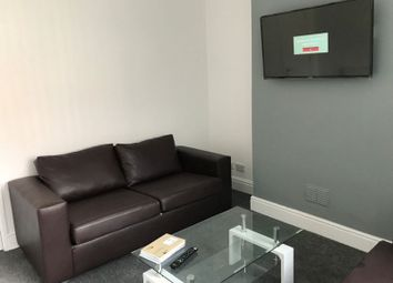 Thumbnail Room to rent in Dove Lane, Long Eaton, Nottingham
