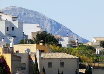 Thumbnail 4 bed apartment for sale in 03726 Benitachell, Alicante, Spain