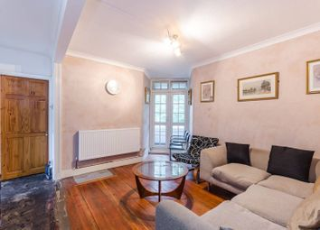 Thumbnail 2 bed flat for sale in Drysdale Place, Shoreditch