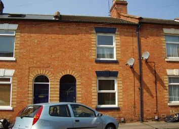 Thumbnail 2 bed terraced house to rent in Cyril Street, Abington