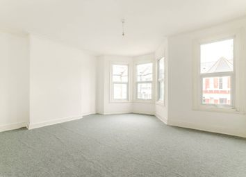Thumbnail 2 bed flat for sale in Seymour Road, Harringay