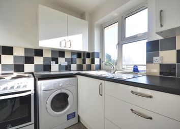 Thumbnail 1 bedroom maisonette to rent in Beech Avenue, Ruislip