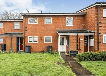 Thumbnail 1 bed flat to rent in Albion Street, Oldbury