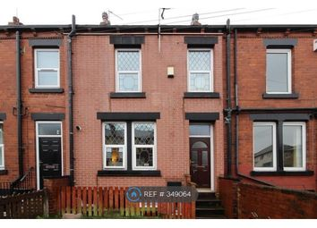Thumbnail 2 bed terraced house to rent in Colwyn Mount, Leeds