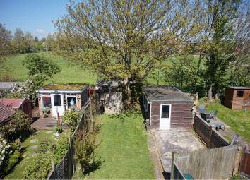 5 bed semi-detached house for sale in Old Shoreham Road, Hove BN3