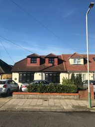 Thumbnail 3 bed bungalow to rent in Betterton Road, Rainham