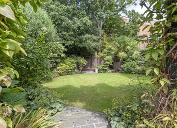 5 bed terraced house for sale in Abbeville Road, London SW4