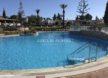 Thumbnail 1 bed apartment for sale in Rocha Brava, Lagoa E Carvoeiro, Lagoa Algarve