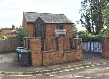 Thumbnail Office to let in Herbert Street, Hemel Hempstead
