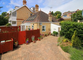2 bed semi-detached house for sale in Stapleford Drive, Teignmouth TQ14
