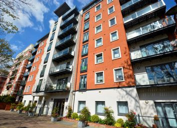 Maida Vale, London W9. 2 bed flat