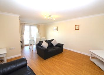 Thumbnail 2 bedroom flat to rent in Cork House, Swansea