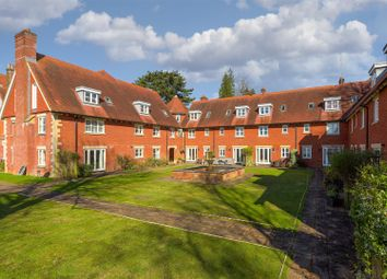 Coopers Hill Road, Nutfield, Redhill RH1. 3 bed property for sale