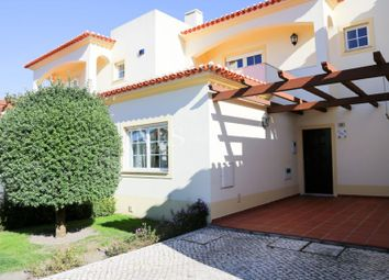 Thumbnail 2 bed town house for sale in Amoreira, Amoreira, Óbidos