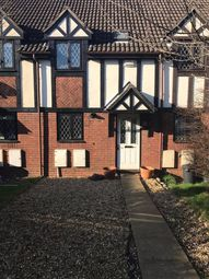 Thumbnail 2 bed terraced house to rent in Lancaster Court, Swansea