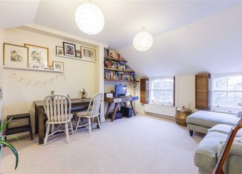 Thumbnail 2 bed flat for sale in Kingsley House, Harrow On The Hill, Middlesex