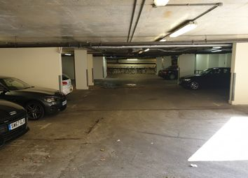 Thumbnail Parking/garage to rent in Hoxton Square, London