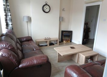Thumbnail 2 bed flat to rent in Clarence Court, The Broadway, Mill Hill