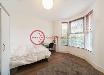 Thumbnail 4 bedroom property for sale in Madeira Road, London