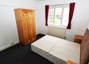 Thumbnail 2 bed flat to rent in Weoley Castle Road, Weoley Castle, Birmingham