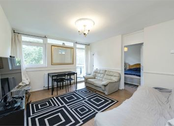 Thumbnail 1 bed flat for sale in Shepton Court, Somerset Estate, Westbridge Road, Battersea, London