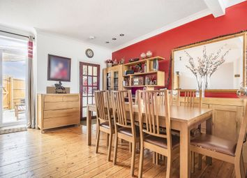 4 bed terraced house for sale in Long Lane, London N2