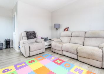3 bed flat for sale in Eday Road, Aberdeen AB15