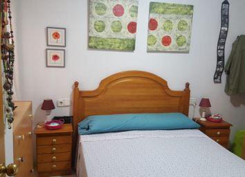 Thumbnail 1 bed apartment for sale in Avenida Beniarda, Benidorm, Alicante.