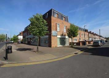 Thumbnail Flat for sale in Sycamore Court, Bedford Road, Harrow