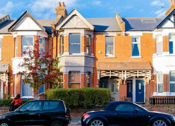 2 bed maisonette to rent in Palermo Road, London NW10