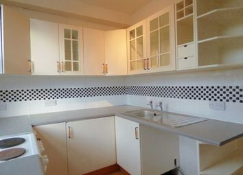 2 bed flat to rent in Russell Street, Gloucester GL1