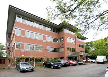 Thumbnail Office to let in Flagship House, Third Floor, Fleet