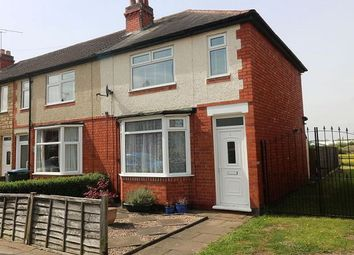 Thumbnail 2 bed terraced house for sale in Wilsons Lane, Longford, Coventry, 6