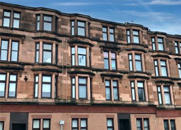 Thumbnail Flat to rent in 2/2, 994 Maryhill Road, Glasgow, Lanarkshire